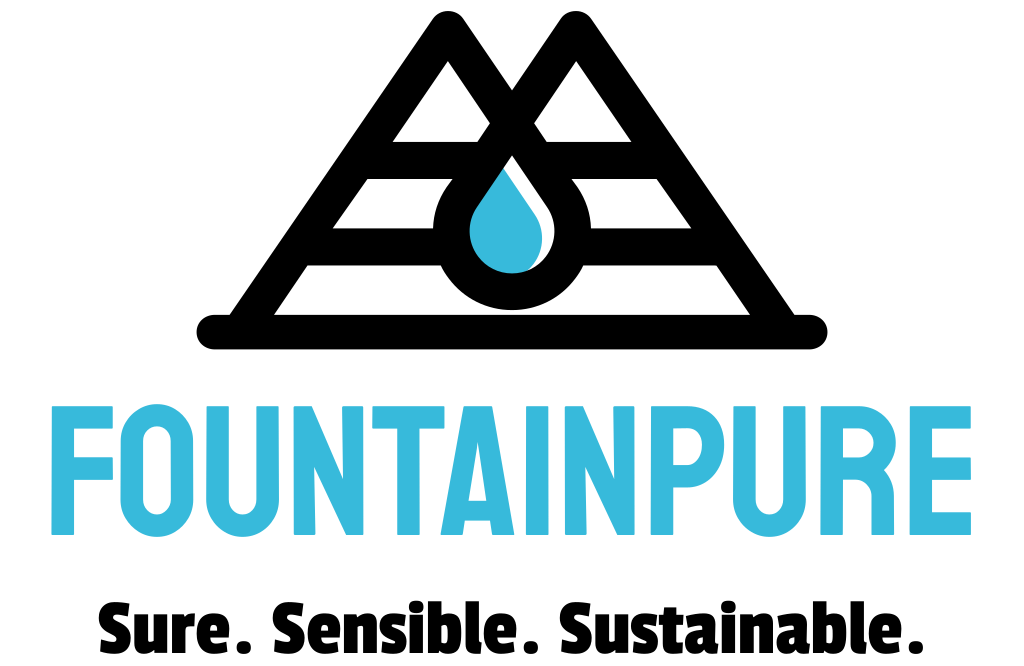FountainPure